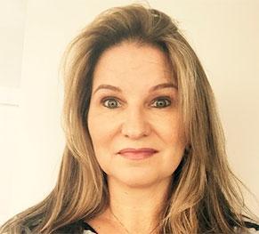 Márcia Saad